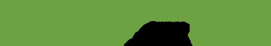 UVM – Umwelt- und Vertriebsmanagement GmbH & Co. KG